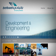 Belbadi Enterprises