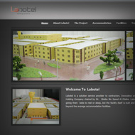 Labotel