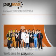 Paymax UAE