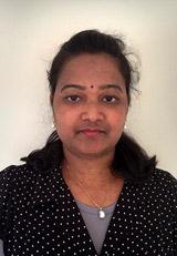 Radha Kondapalli