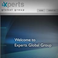 Xperts Global
