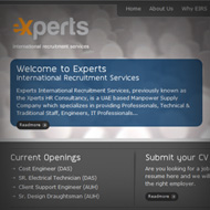 Xperts HR