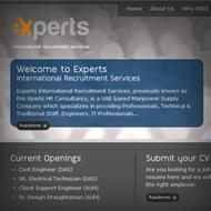 Xperts HR
