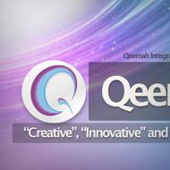 Qeemah LLC