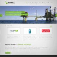 Samco UAE